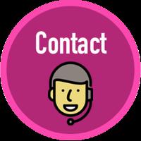 ContactCircle