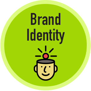 Brand Identity & Logos