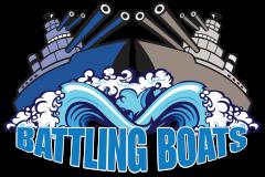 BattlingBoatsLogo1600x1144 Lg
