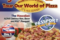 Day5HawaiianPizza