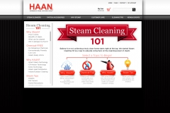 Steam-101-Landing-Page