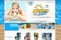 SunscreenMistSite