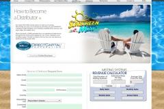 SunscreenMistSite3