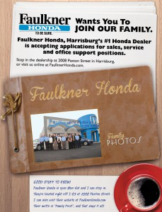 2012-04 Faulkner Honda MODE AD PROOF