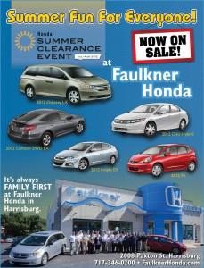 2012-08 Faulkner Honda MODE AD PROOF