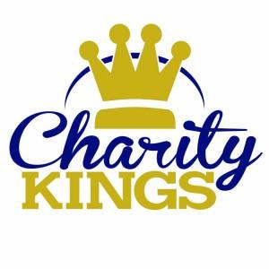 CharityKingsLogo
