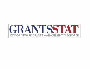 GrantSTATLogo