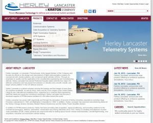 HerleyDivision