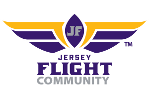 Jersey Flight Community