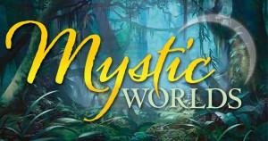 MysticWorldsColor
