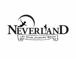 NeverlandLogo