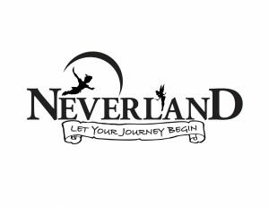 NeverlandLogo