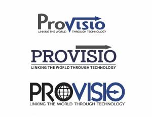 ProVisioConcepts