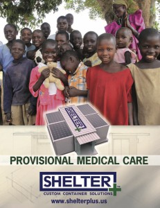 Shelter+Brochure Africa