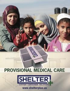 Shelter+Brochure Palestine