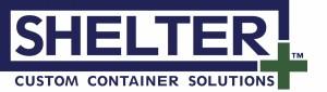 Shelter+Logo