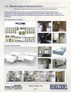 ShelterCatalog2012 p3