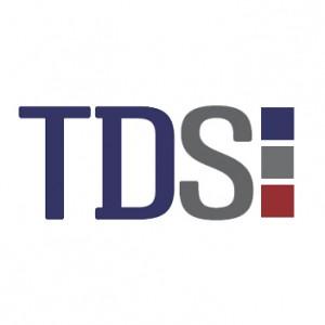 TDSSquareLogoSocial