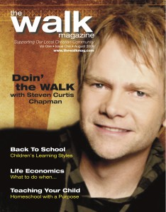 TheWalkCover809